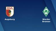 Nhận định tỷ lệ cược kèo bóng đá tài xỉu trận Augsburg vs Werder Bremen
