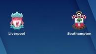 Nhận định tỷ lệ cược kèo bóng đá tài xỉu trận Liverpool vs Southampton