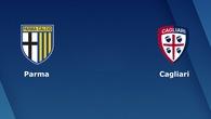 Nhận định tỷ lệ cược kèo bóng đá tài xỉu trận Parma vs Cagliari