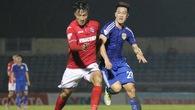 Nhận định bóng đá Quảng Nam vs Quảng Ninh, vòng 24 V.League 2018