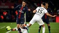 Nhận định tỷ lệ cược kèo bóng đá tài xỉu trận Rennes vs PSG