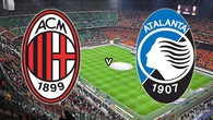 Nhận định tỷ lệ cược kèo bóng đá tài xỉu trận AC Milan vs Atalanta