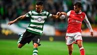 Nhận định tỷ lệ cược kèo bóng đá tài xỉu trận Braga vs Sporting Lisbon