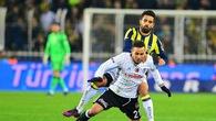 Nhận định tỷ lệ cược kèo bóng đá tài xỉu trận Fenerbahce vs Besiktas