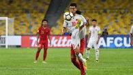 Thể lực, dứt điểm kém trước Indonesia, U16 Việt Nam mong manh cơ hội đi tiếp tại U16 châu Á