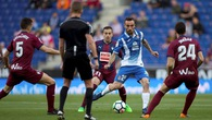 Nhận định tỷ lệ cược kèo bóng đá tài xỉu trận Espanyol vs Eibar