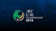 Lịch thi đấu bóng đá & các môn thể thao mới nhất hôm nay ngày 24/09