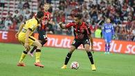 Nhận định tỷ lệ cược kèo bóng đá tài xỉu trận Nantes vs Nice