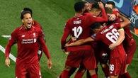 Tại sao Liverpool sẽ còn đáng sợ hơn?