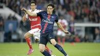 Nhận định tỷ lệ cược kèo bóng đá tài xỉu trận PSG vs Reims