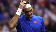 Federer bỏ tham vọng giành HCV Olympic, nhưng sẽ không vội giải nghệ?
