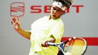 Ngày Rafael Nadal lần đầu tiên bước vào BXH ATP trên hành trình trở thành huyền thoại...