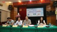 ƯCV Cúp Chiến thắng sẽ chạy giải báo Hà Nội Mới mở rộng 2018