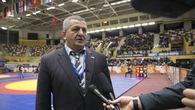 Cha của Khabib lại một lần nữa bị từ chối visa đến dự trận đấu của con trai