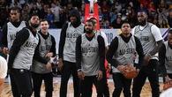 Dự đoán sớm đội hình NBA All-Star hứa hẹn bùng nổ mùa giải mới