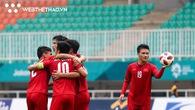 Sau thành công ở ASIAD, Quang Hải lại được đội bóng Thái Lan săn đón