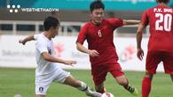 Sau ASIAD 2018, Hà Nội FC lo chấn thương, HAGL ngại cầu thủ xuống phong độ