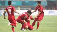 Bóng đá Việt Nam khó vượt Thái khi cầu thủ chỉ thi đấu trong nước