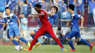 Nhận định bóng đá tài xỉu trận Quảng Nam vs TP Hồ Chí Minh
