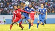 Nhận định bóng đá trận Than Quảng Ninh vs Hải Phòng