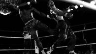 Muay Thái đã thay đổi tư duy Kickboxing Mỹ như thế nào?