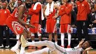 Nhận định NBA 04/03: Marcus Smart mỉm cười, chuẩn bị đón tiếp James Harden