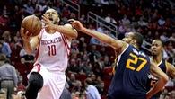 Nhận định NBA ngày 08/12: Công thủ tranh tài tại Utah