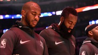 Nhận định NBA 10/12: Hưng phấn khi Rockets ra sân