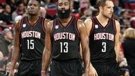 Nhận định NBA 15/11: Ngày ra quân của 2 đội bóng đang gây ác mộng