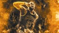 Nhận định NBA 16/04: LeBron James có bật chế độ Play-Off giống mùa trước?
