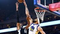 Nhận định NBA 17/04: Spurs và Heat mong manh như hoa trước gió