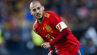 Nhận định bóng đá trận Tây Ban Nha - Argentina, 02h30 ngày 28/03