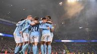 Nhận định bóng đá trận Man City - Huddersfield, 19h30 ngày 06/05