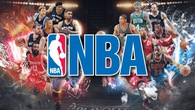 Lịch thi đấu Bóng rổ nhà nghề Mỹ NBA 2016/17 tháng 3 - Tuần 5