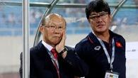 """HLV Malaysia chê U23 Việt Nam à? Ông Park """"điếc"""" rồi, người lạ ơi!"""