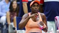 4 bí mật dinh dưỡng của nhà vô địch US Open Sloane Stephens