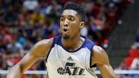 Những tân binh được kỳ vọng sẽ tỏa sáng ở NBA 2017-2018