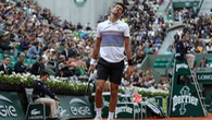 HLV cũ lý giải nguyên nhân Novak Djokovic sa sút