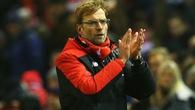 """Vừa tới Anh, Klopp đã nhiễm """"tính xấu"""" của Mourinho và Wenger"""