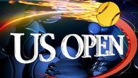 Lịch đấu và nhận định US Open ngày 05/09 đến ngày 06/09
