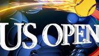Lịch đấu và nhận định vòng tứ kết US Open (Ngày 1)