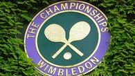Lịch thi đấu bán kết đơn nữ Wimbledon (07/07)