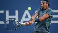 Murray bỏ Rogers Cup sẽ giúp Nadal giành lại ngôi số 1 thế giới?