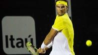 Người Tây Ban Nha bảo vệ Nadal trước cáo buộc dùng doping