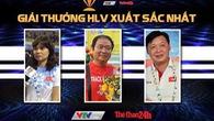 VCK Cúp Chiến thắng 2015: Thầy Ánh Viên không có đối thủ