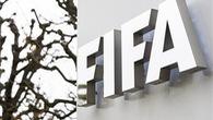 World Cup sẽ có 40 đội tham dự?