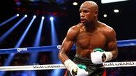 Bản tin MMA 13/12: Mayweather có thể chơi MMA dưới cờ UFC?!