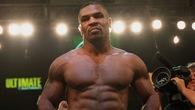 Bản tin MMA 15/3: Mike Tyson suýt đấm vỡ mũi cựu vương UFC