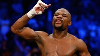 Bản tin MMA 20/3: Floyd Mayweather sẽ xin giấy phép thi đấu MMA