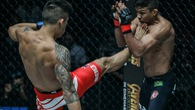 Bản tin MMA 26/3: Bibiano Fernandes từ chối tái đấu Martin Nguyễn